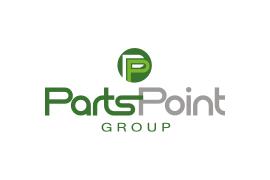 Partspoint